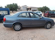 10,000 - 19,999 km mileage Nissan Other for sale
