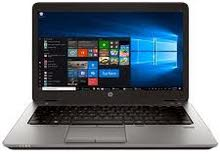 Used dell laptop 6500 cor2/4gb/250gb/dvdrw  - Ro.35  Dell pc i5/4/500/dvdrw - Ro.35