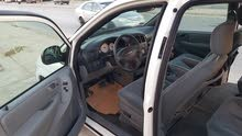 Used 2005 Chrysler Town & Country for sale at best price