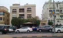 Mulaka for rent in Jabriya