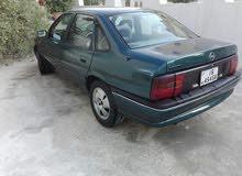 For sale Vectra 1995