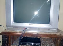 Used Toshiba screen for sale