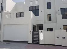 فيلا للايجار ديار المحرق 750 مفروشه شامل الكهرباء  Villa for rent in Diyar Al Mu