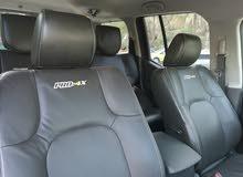 للبيع أكستيرا 2015 فئة PRO.4X