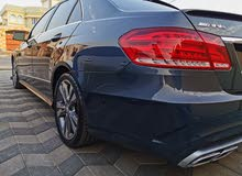 Used 2013 Mercedes Benz E 350 for sale at best price