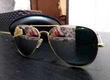 نظارات شمسية ماركات عالمية