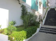شقة محفظة بخدمات وميزات حصرية بإقامة الياقوتة