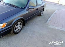 Used 1997 Toyota Other for sale at best price