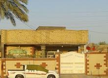 دار للبيع 220م طابو صرف .بابل .المدحتية. حي الحسين