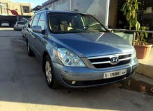 Used 2007 Hyundai Santa Fe for sale at best price