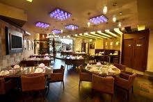 مطعم ترييستي للمناسبات