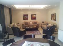 an apartment for sale in Amman Daheit Al Rasheed