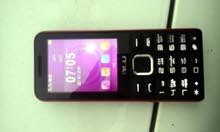 Others  mobile up for sale