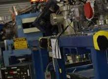 المعدات الكهربائية والالكترونية الصناعية