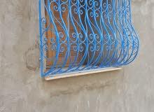 دار عربي في   قليبية   وسط البلاد      230.000Dt