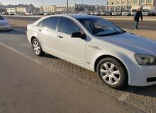 Used 2007 Caprice