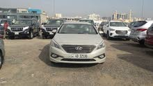 Hyundai Other  For Sale
