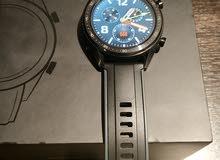 ساعة ذكية Huawei watch gt