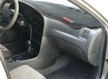 Sephia 1997 for Sale