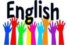 تعلم وتكلم اللغة الانجليزية مع اكاديمية بيت الشرق