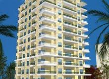 شركة مختصة بادارة العمارات السكنية