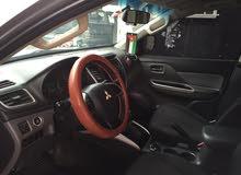 Mitsubishi L200 2016 - New