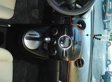 Automatic White Mazda 2012 for sale