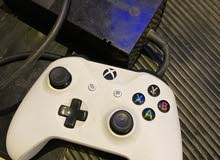 Used Xbox One for sale at a low price