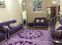 منزل للبيع 150م في صبخه العرب