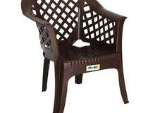 كرسي الباشا / من المصنع مباشر لباب البيت / بسعر 8.5