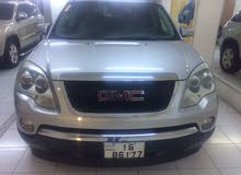 2007 Used GMC Acadia for sale