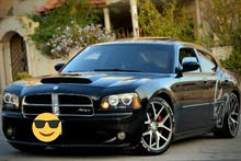 Available for sale! 0 km mileage Dodge Charger 2006