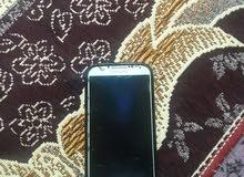 هاتف جلكسي 4اصلي مستحيل تلكه مثله وربي حته لو تلكه بس صيني
