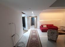 شقة للايجار ممتاز زاوية الدهمانى دوار ثلاث سعر 3000الف دينار