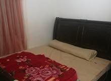 غرفه نوم كامله