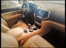 under Mulla Warranty..excellent condition fully loaded low mileage