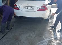 10,000 - 19,999 km mileage Mercedes Benz CLS 350 for sale