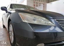 Used 2009 Lexus ES for sale at best price