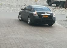 التيما 2009 خليجي وكالت عمان
