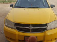 Used 2008 Dodge Avenger for sale at best price