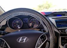 10,000 - 19,999 km mileage Hyundai Elantra for sale