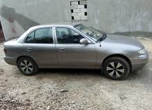 Hyundai Accent 1994 For Sale