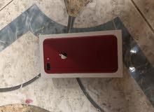 ايفون8بلس