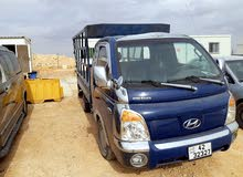 Hyundai Porter 2011 For Sale