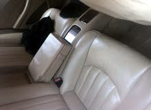 Used 2006 Mercedes Benz CLS 350 for sale at best price