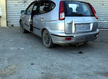 Used 2002 Daewoo Tacuma for sale at best price