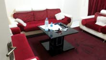for rent apartment in Ajman