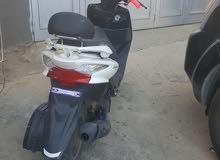 moto V150