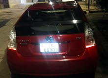 Available for sale! 100,000 - 109,999 km mileage Toyota Prius 2010