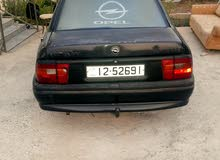 Available for sale! 10,000 - 19,999 km mileage Opel Vectra 1994